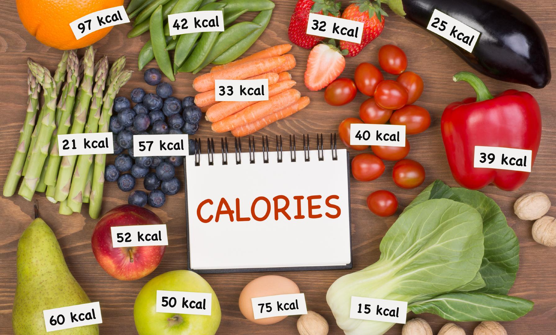Neuf jours pour améliorer la façon dont vous calorie banane
